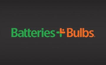 Batteries Plus Bulbs announced as newest supplier